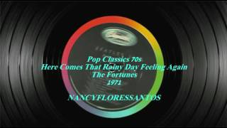 POP CLASSICS 70s  17 - VARIOUS ARTISTS