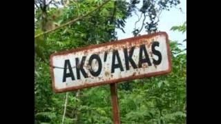 Tourisme Responsable et Durable au Cameroun