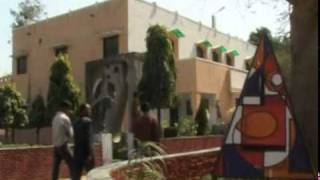 Jamia Millia Islamia: An Introduction (New)