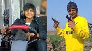Gangs of Badalpur: Story of gangster Sukha Kahlwan