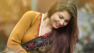 Nowrin Jenny | নওরিন জেনি | Bangladesh's Beautiful Model & Actress
