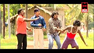 ഇതാണ് നമ്മ പറഞ്ഞ നടൻ | Pashanam Shaji Latest Comedy Skit | Malayalam Comedy Stage Show 2016