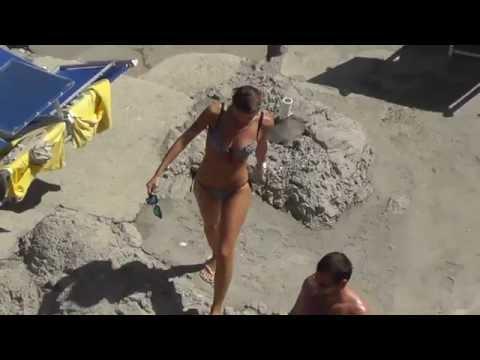 Xxx Mp4 Diletta Leotta Sirenetta In Bikini Col Fidanzato Straordinario Video 3gp Sex