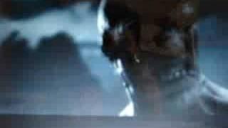 300 (2006) Best scene
