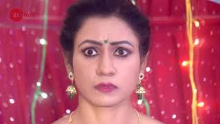 Samparka Hrudayara - Episode 120 - February 24, 2018 - Best Scene