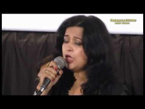 Xxx Mp4 Mayur Soni Badli Se Nikla Hai Chnad Lata Mangeshkar Madan Mohan Sanjog 3gp Sex