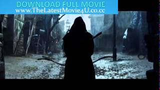 Snow White and the Huntsman Full Movie 2012 | www.TheLatestMovie4u.co.cc