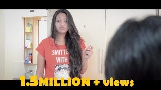 Whatsapp Kadhal -Best Tamil Comedy Short Film | By Pradeep Ranganathan