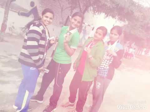 Xxx Mp4 Dhakad Girls Mathura 3gp Sex