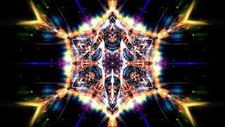 10000 Hz Full Restore Immune System⎪33 Hz Christ Consciousness⎪Ultra Theta Waves⎪Shamanic Drums