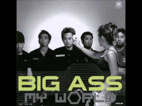 Xxx Mp4 Big Ass My World Full Album 3gp Sex