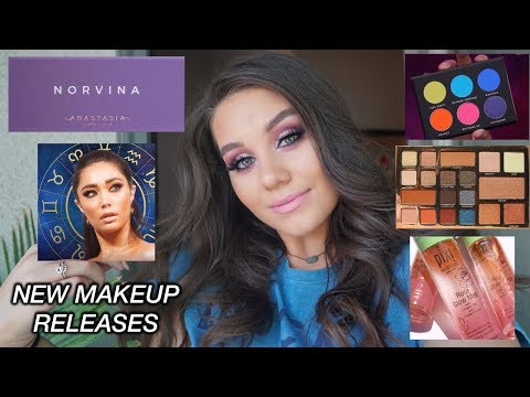 Xxx Mp4 NEW MAKEUP RELEASES EYEING AND NOT BUYING SERIES 3gp Sex