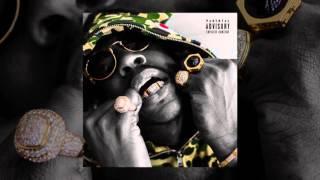 2 Chainz feat Lil Wayne - Back on the Bullshyt (Prod. by Cardo)