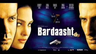 Janabe Ali Janabe Ali | Bardaasht | Bollywood Film Song | Kunal Ganjawala