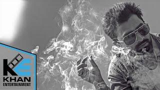 Breaking News: ভিন্ন জগতে ঢুকে পরছে কন্ঠ শিল্পী ইমরান  | Imran Mahmudul | Celebrity UpLine