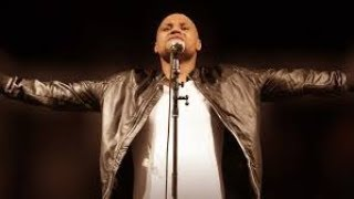 Worship You Forever Extended…Todd Dulaney lyrics