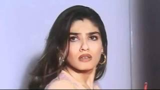 Aayi Ban Ke Root [Full Song] (HD) - Dulhe Raja