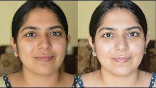 DIY   Get Clear, Glowing Skin   Remove Tan & Dead Skin Cells  