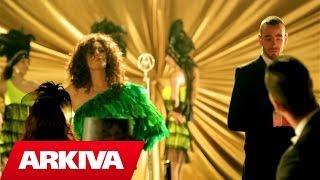 Anxhela Peristeri - Femer Mediatike (Official Video HD)