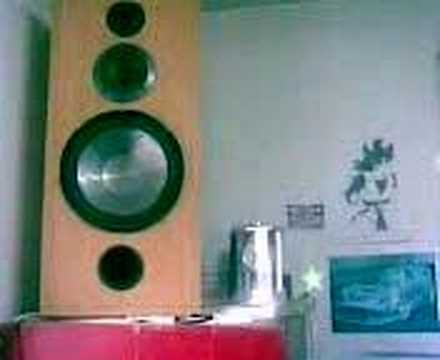 Xxx Mp4 Playing With Some Speakers 3gp Sex