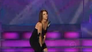Vagina Musical