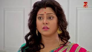 Radha - Episode 292 - August 20, 2017 - Best Scene
