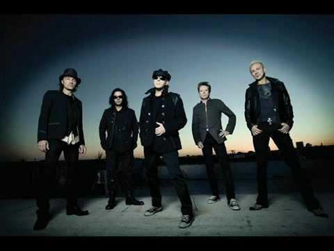 Xxx Mp4 Scorpions Wind Of Change Original Version Mp4 3gp Sex