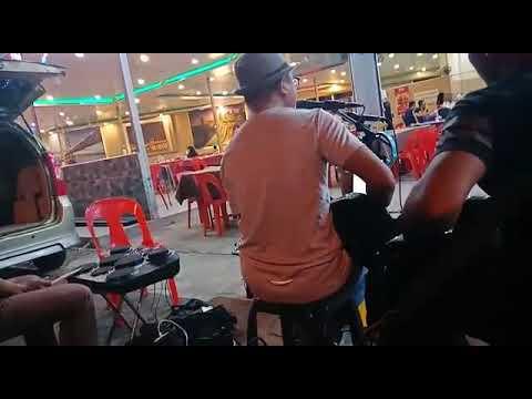 Xxx Mp4 SANTAI STREET BUSKERS Cover By Nissa Sayban Ya Maulana 3gp Sex