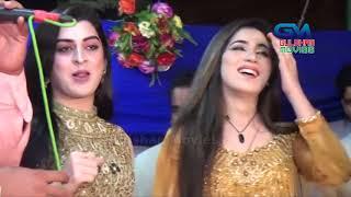 Talash jan hot mujra dance