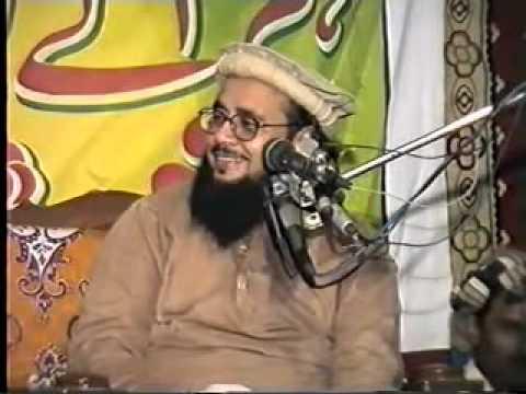 Saeed Asad ka Operation 9 9