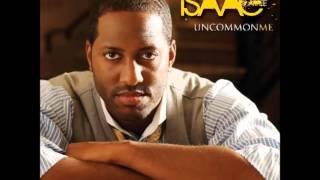 Power - Isaac Carree ft. Eric Dawkins