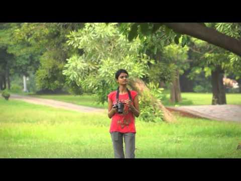 Xxx Mp4 Pragya Tantia S Day In Jamshedpur 3gp Sex