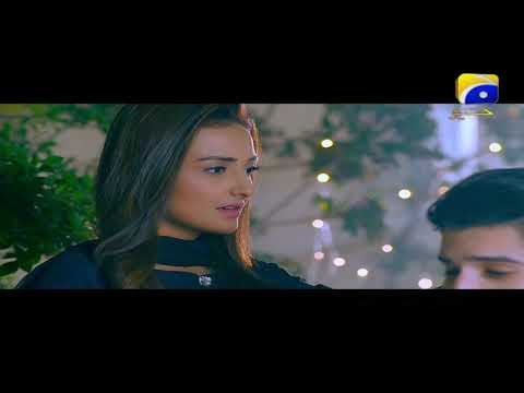 SILSILAY Promo - HD | HAR PAL GEO