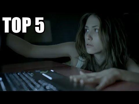 Xxx Mp4 TOP 5 Dalších Děsivých Youtube Videí 3gp Sex