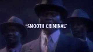 Michael Jackson. MOONWALKER. FULL MOVIE PART 9/10