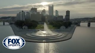 Tapping Into The Local Scene: Pittsburgh | FOX SPORTS