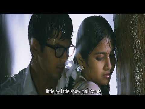 Xxx Mp4 Tamil Romantic Latest Hot Songs 3gp Sex