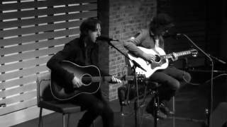 Catfish And The Bottlemen - Cocoon [Live In The Sound Lounge]