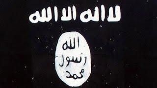 انتشار ویدئوی تازه گروه موسوم به دولت اسلامی
