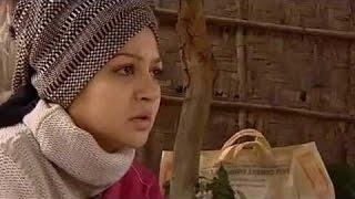 Ontorala অন্তরালে   Bangla Natok   Joya ahsan   Mir sabbir   Jayanta Chattopadhyay   2017   YouTube