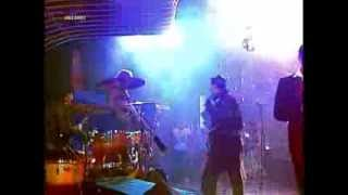 Frankie Goes To Hollywood - Relax (1984) HD 0815007