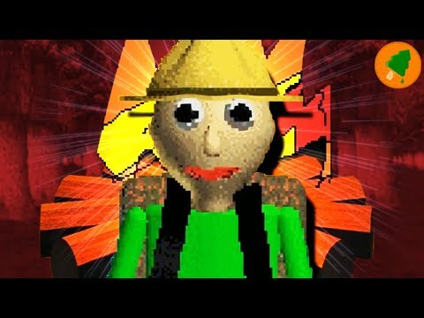 Xxx Mp4 Baldi S Basics Field Trip The Story You Never Knew Baldi S Basics Field Trip Demo 3gp Sex