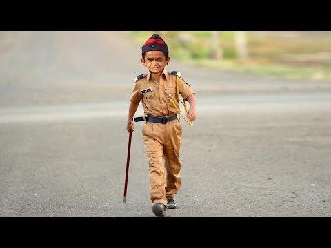 Xxx Mp4 CHOTU DADA POLICE WALA छोटू दादा पुलिस वाला Khandesh Comedy Video 3gp Sex
