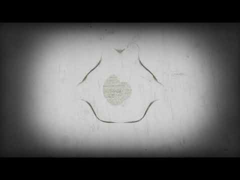 Xxx Mp4 Mola Tor Sang Maya He O New Cg Vaibret Mix Dj Monti Bharari 3gp Sex