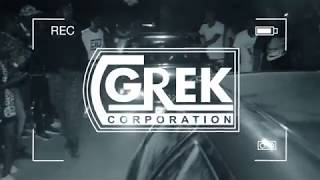 PIKALUZ  - Conclusion Official Video