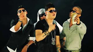 Sammy & Falsetto - Loco Con Ella (Remix) Ft. Farruko, JP El Sinico