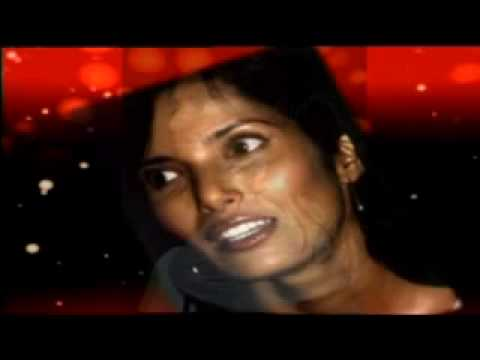 Xxx Mp4 Sexy Padma Lakshmi Is The Most Desirable Woman No 28 3gp Sex