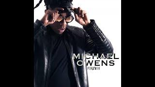 Pon2mik - Michael Owens (Album Complet)
