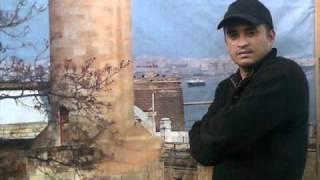 Rabindra Song - Tomar O Dekha Pabo.