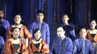 cantemus 12/27 (paano na kaya) dec 3 2011